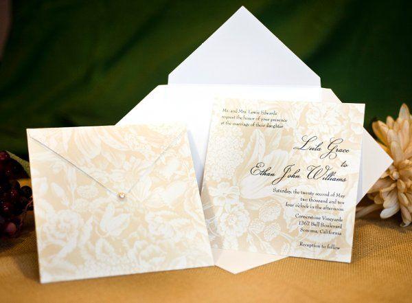 Tmx 1315327940230 DSC47213 New Milford wedding invitation