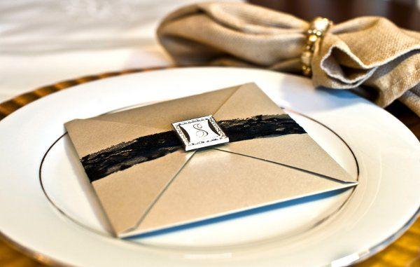 Tmx 1315327962308 DSC47343 New Milford wedding invitation