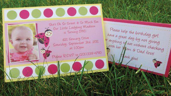 Tmx 1315328460183 Madison1 New Milford wedding invitation