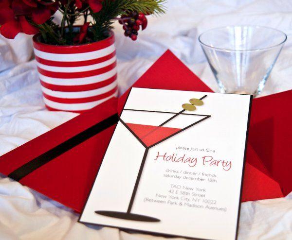 Tmx 1315328518496 DSC47972 New Milford wedding invitation