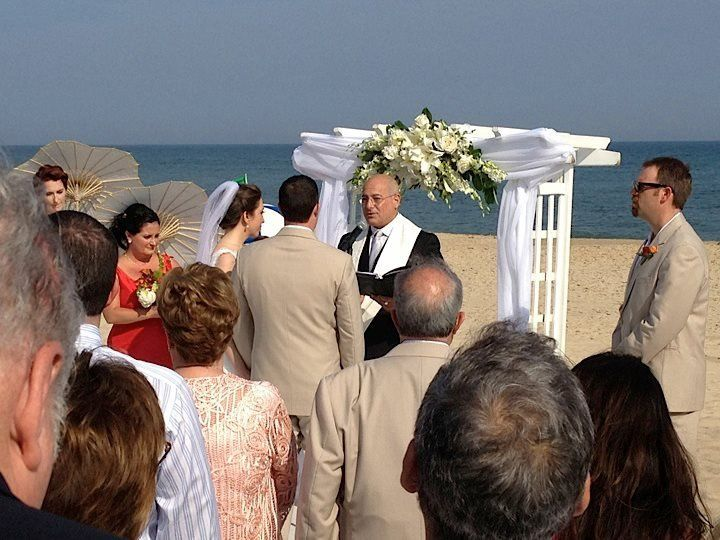 Tmx 1344439243283 309354101509791906834581021744623n  wedding officiant