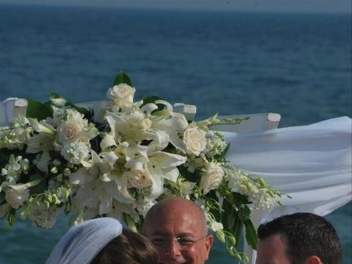 Tmx 1344439318293 578670101509791918834581866787416n  wedding officiant