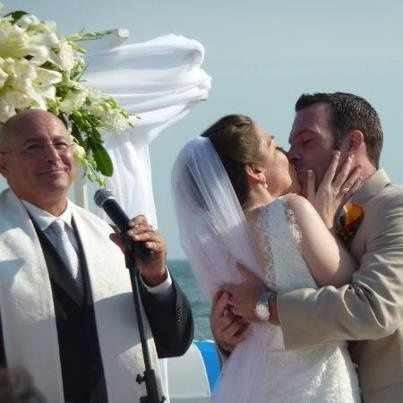 Tmx 1344439401508 427356101509791985884582011054452n  wedding officiant