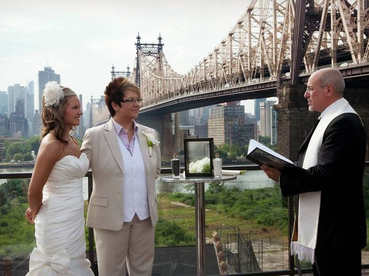 Tmx 1401984961143 Thmarriage  wedding officiant
