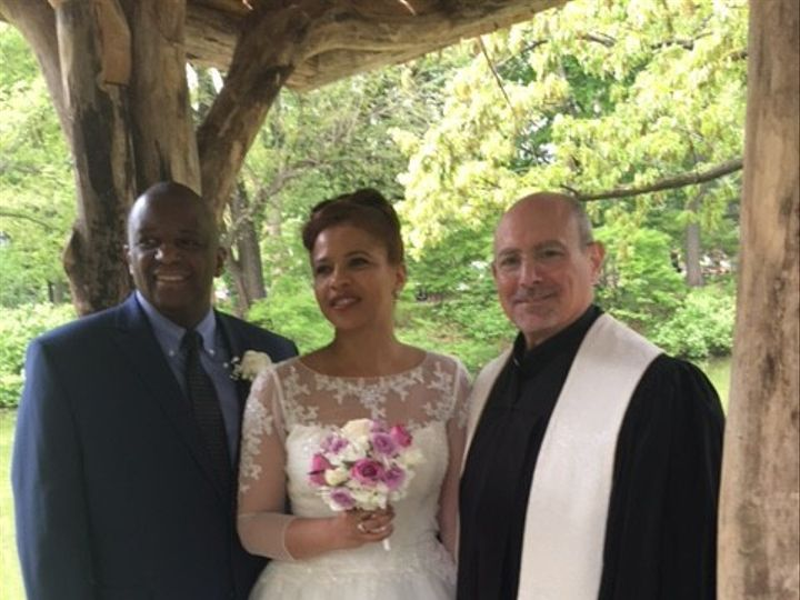 Tmx 1479152262271 Img0824  wedding officiant