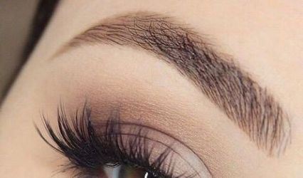 Victoria Anne Makeup 1