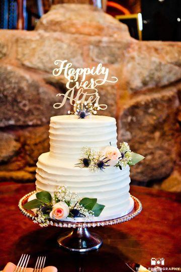 wedding cake 347