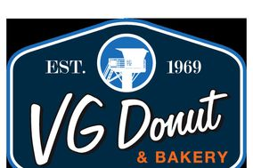 VG Donut and Bakery