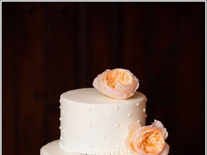 Tmx 1424731889695 Wedding Cake 350 Cardiff By The Sea wedding cake