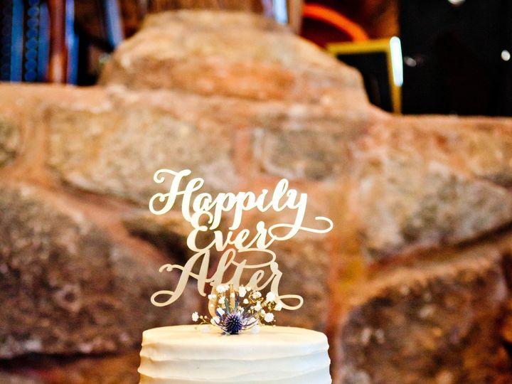 Tmx 1424731968182 Wedding Cake 347 Cardiff By The Sea wedding cake