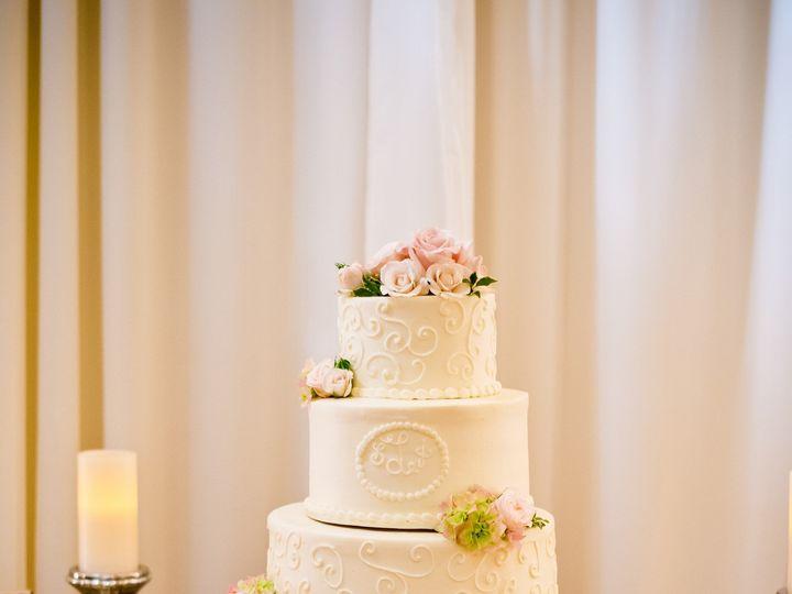 Tmx 1424732054968 Wedding Cake 340 Cardiff By The Sea wedding cake