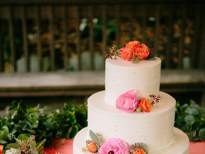Tmx 1424732091541 Wedding Cake 344 Cardiff By The Sea wedding cake