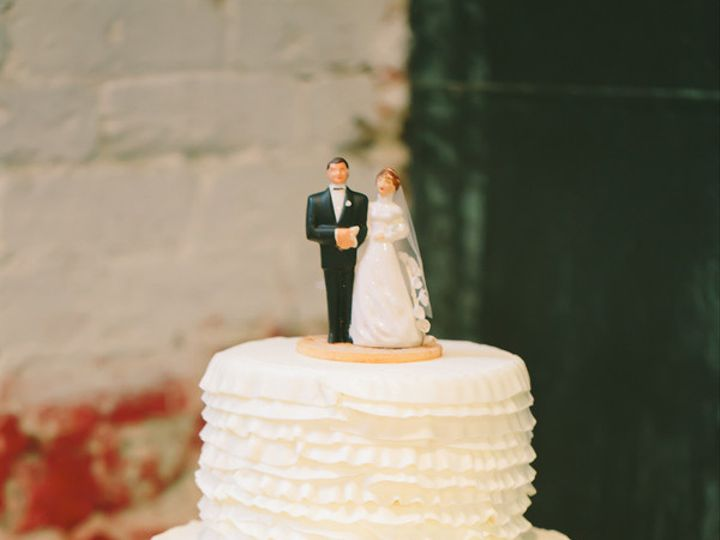 Tmx 1424732102468 Wedding Cake 342 Cardiff By The Sea wedding cake