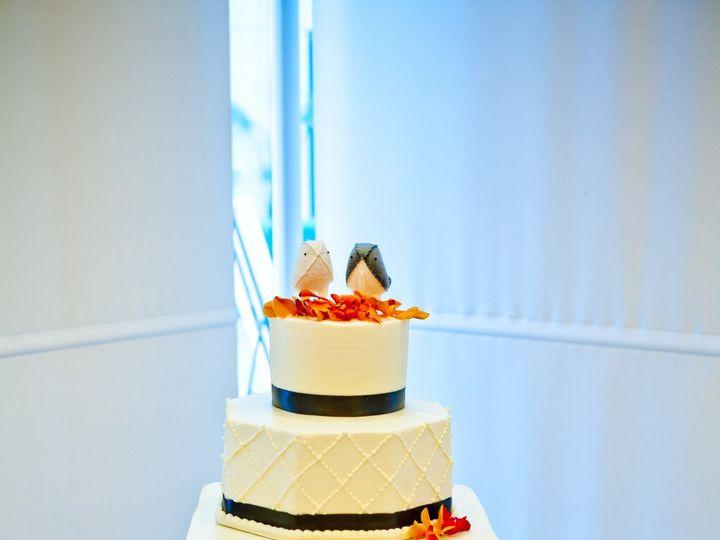 Tmx 1424732209233 Wedding Cake 337 Cardiff By The Sea wedding cake