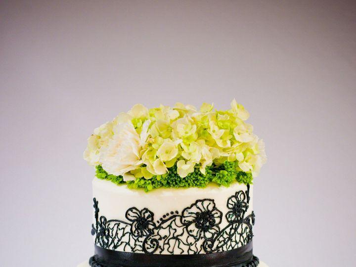 Tmx 1424732263029 Wedding Cake 221 Cardiff By The Sea wedding cake