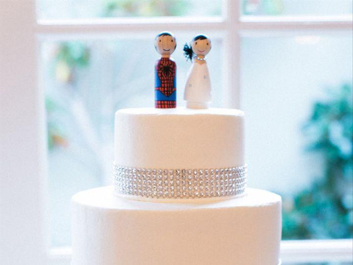 Tmx 1424732303959 Wedding Cake 334 Cardiff By The Sea wedding cake