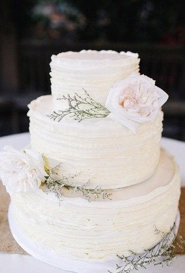 Tmx 1451510073138 Wedding Cake 351 Cardiff By The Sea wedding cake