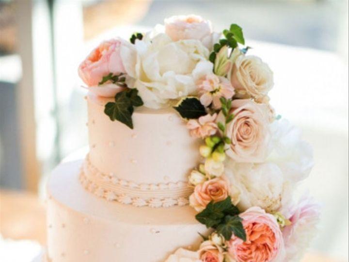 Tmx 1451510081228 Wedding Cake 352 Cardiff By The Sea wedding cake
