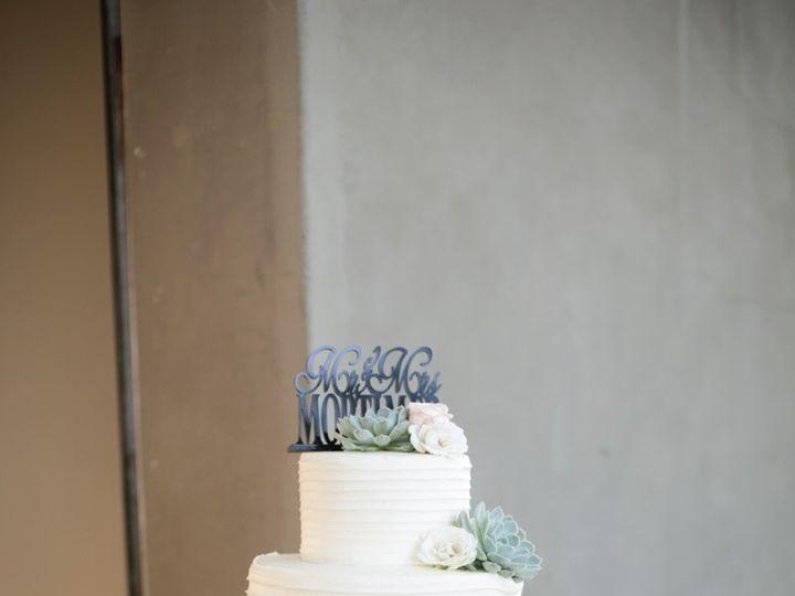 Tmx 1451510114064 Wedding Cake 356 Cardiff By The Sea wedding cake