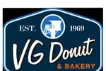 VG Donut and Bakery image