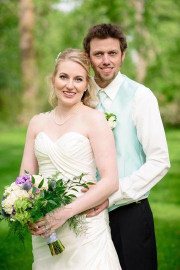 amanda and kyle wedding 4
