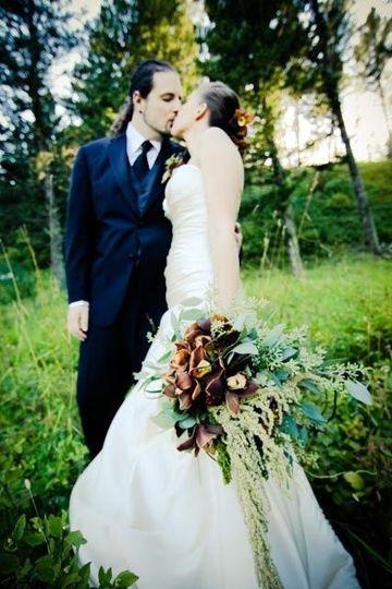 8357024ee520f4d1 1465935986895 joe and jenna wedding 2