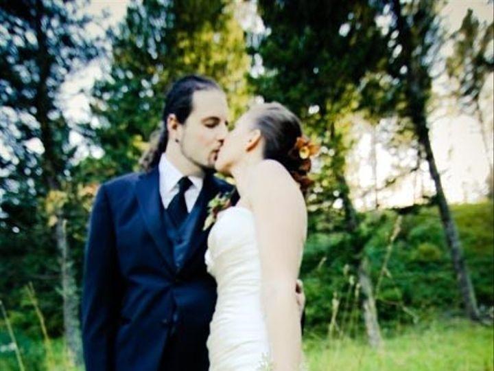 Tmx 1465935986895 Joe And Jenna Wedding 2 Bozeman, MT wedding florist