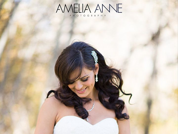 Tmx 1465935999006 Kalindra And Tyler Amelia Anne Photogrphy Bozeman, MT wedding florist