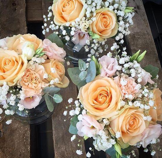 wedding4 51 62033 157419513760898