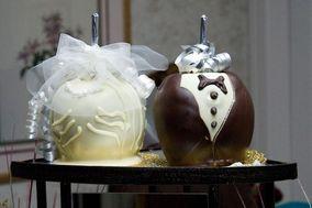 Desiree Chocolates LLC