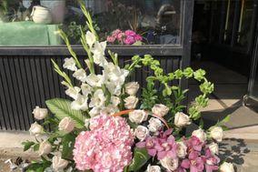 Flowers By Mayya