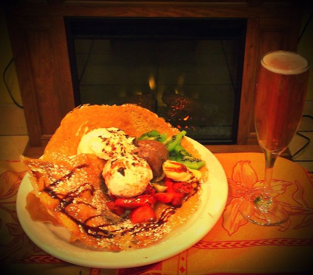 Crepes2013011811