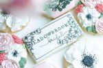 Meadowbrooke Bridal image
