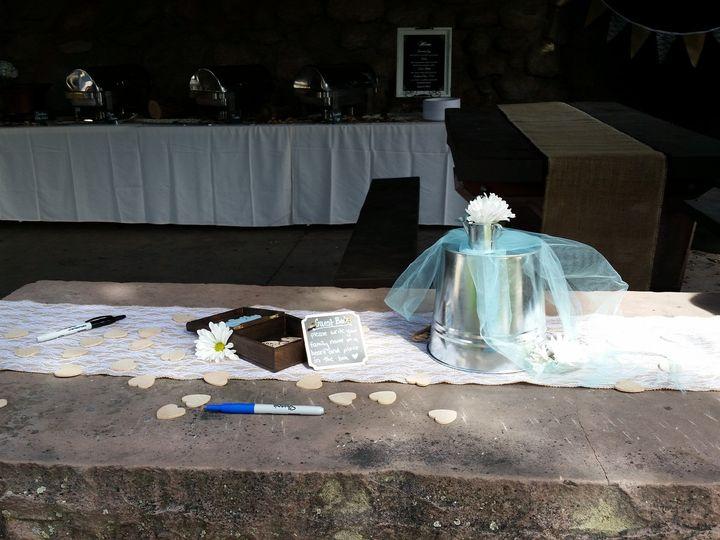Tmx 1468620481105 20160703101208 Louisville, CO wedding catering