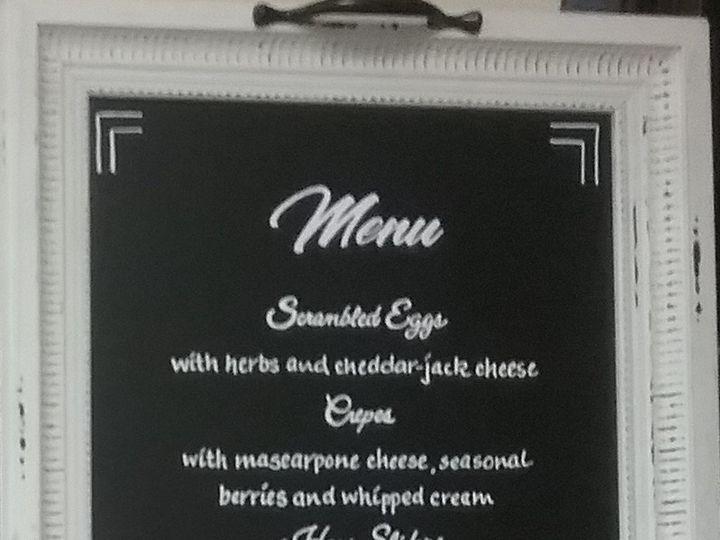 Tmx 1468620685790 20160622182758 Louisville, CO wedding catering