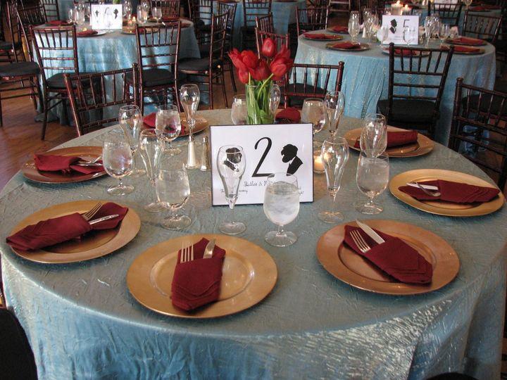 Tmx 1468622288570 Sam  Selena 007 Louisville, CO wedding catering