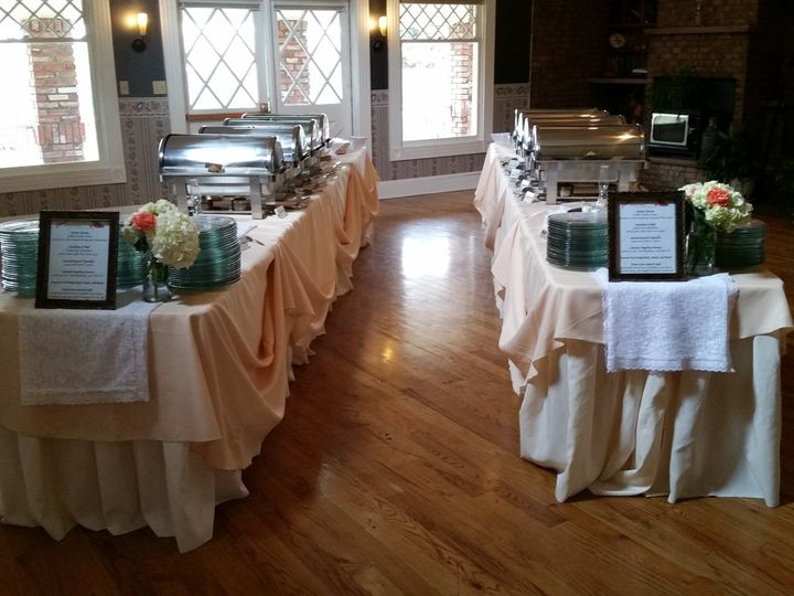 Tmx 1469030459616 201607021726041467588001866 Louisville, CO wedding catering