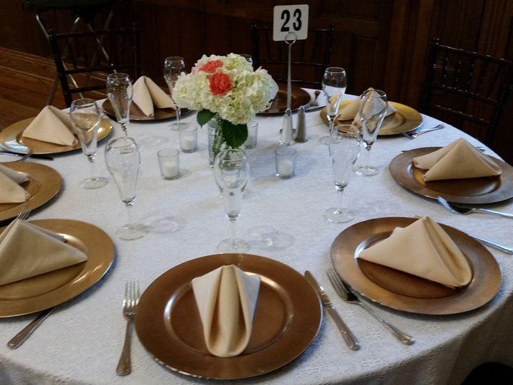Tmx 1469030881183 201607021740071467587972092 Louisville, CO wedding catering
