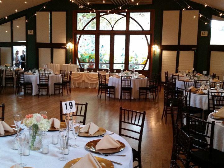 Tmx 1469030998855 201607021740321467587329478 Louisville, CO wedding catering