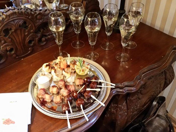 Tmx 1469031132732 201607021830071467587329070 Louisville, CO wedding catering