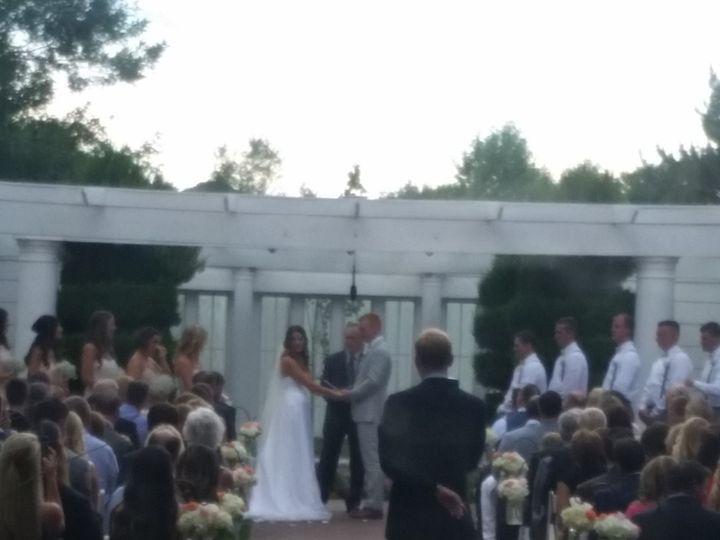 Tmx 1469031168410 201607021831321467587328812 Louisville, CO wedding catering