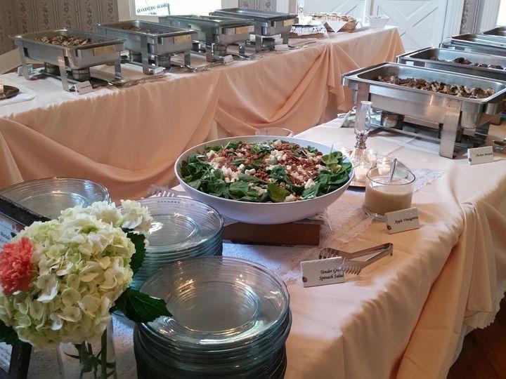 Tmx 1469031792332 201607021939061467587239363 Louisville, CO wedding catering