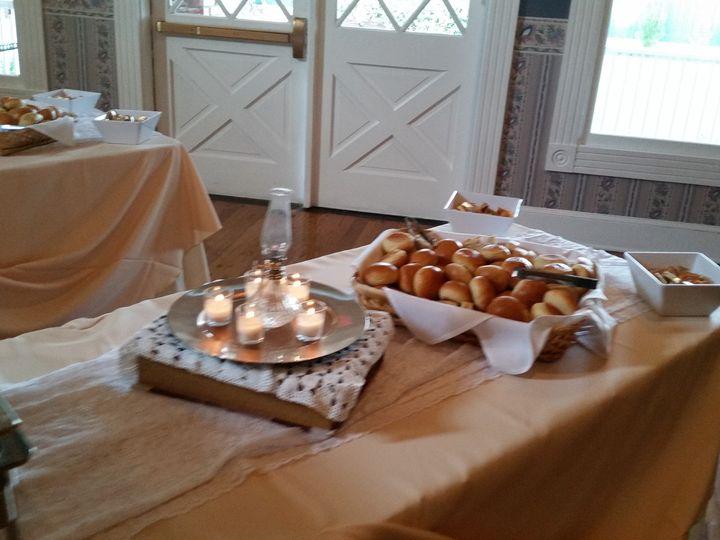 Tmx 1469031933575 201607021939151467587237992 Louisville, CO wedding catering