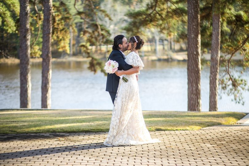 Another ArielViews Wedding!