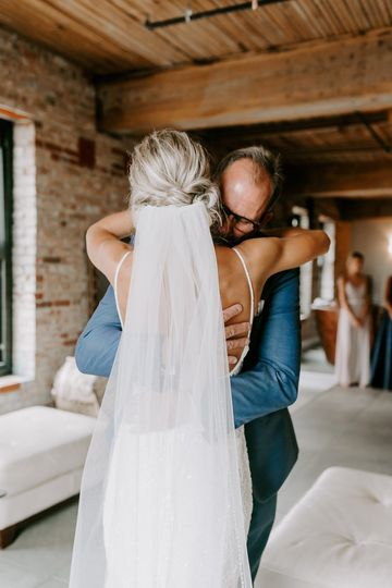 Family moments - Christina Ney Photography
