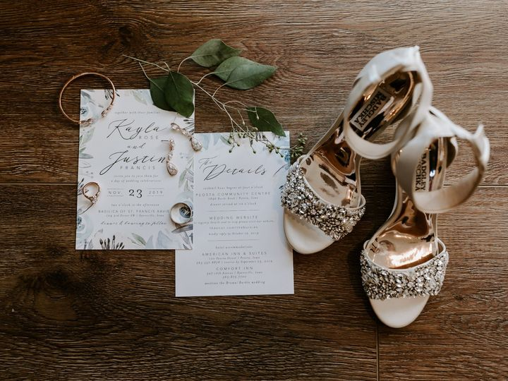 Tmx Burkle Christinaney 0025 51 1255033 158206576360421 Des Moines, IA wedding photography