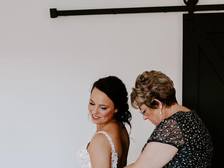Tmx Burkle Christinaney 0083 51 1255033 158206576374856 Des Moines, IA wedding photography