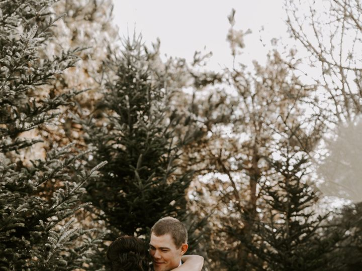 Tmx Burkle Christinaney 0200 51 1255033 158205605974739 Des Moines, IA wedding photography