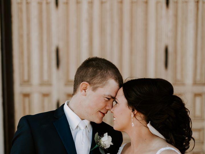 Tmx Burkle Christinaney 0691 51 1255033 158205609626280 Des Moines, IA wedding photography