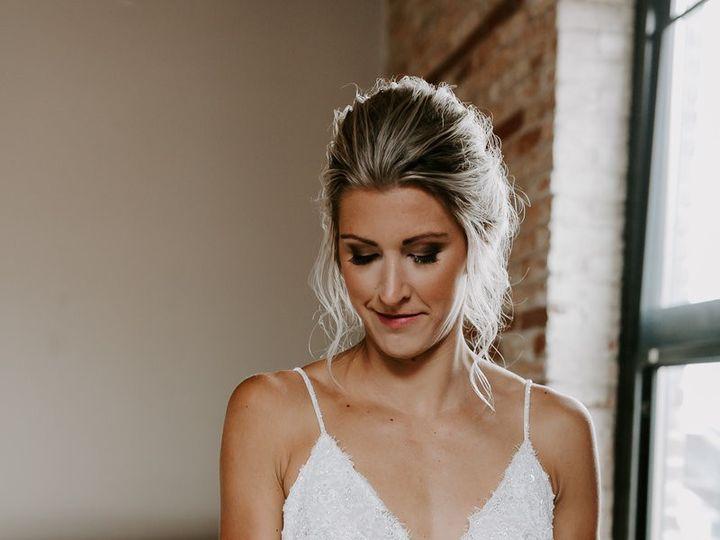 Tmx Christina 1 51 1255033 158205535463909 Des Moines, IA wedding photography